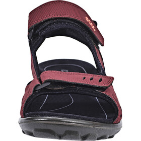 ECCO All Terrain Schoenen Dames, woodrose